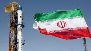 Иран собирается расширить и ускорить ракетную программу