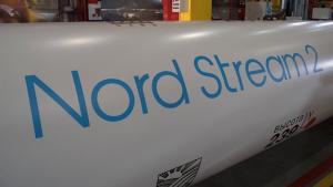 Еврокомиссия: «Северный поток-2» не гарантирует надежного газоснабжения