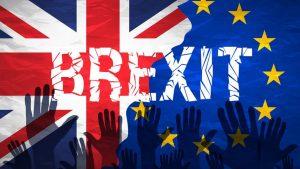 Полмиллиона подписей собрано в Британии за референдум по брекситу