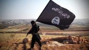 ООН подвергла санкциям еще 8 сторонников ИГ и Аль-Каиды