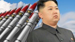 КНДР не собирается атаковать США