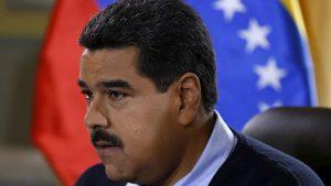 Мадуро выразил надежду на переговоры с оппозицией