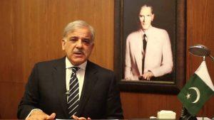 Брат экс-премьера Пакистана станет его преемником