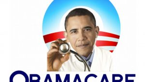 Сенаторы опубликовали обновленный план по замене Obamacare