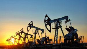 Иран начнет поставки нефти в Россию в ближайшее время