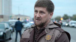Глава Чечни заявил о желании сложить полномочия и уехать в Иерусалим