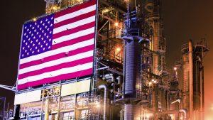 Президент Литвы: Вильнюс начнет получать газ из США в августе