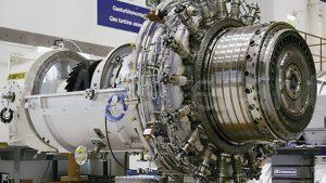 Siemens прекратит поставки энергооборудования в Россию