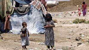 ООН призвало стороны войны в Йемене помочь с доставкой гуманитарной помощи