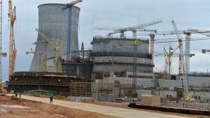 МИД Польши: мы не будем покупать электроэнергию с БелАЭС