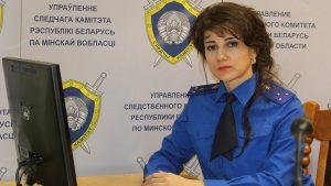 Гражданину РФ грозит в Беларуси до 15 лет тюрьмы