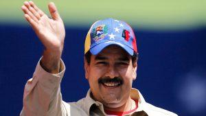 Перу может разорвать отношения с Венесуэлой