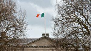 Минфин Ирландии не намерен взыскивать €13 млрд с Apple