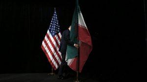 Роухани: Иран может выйти из «ядерной сделки» в считанные часы