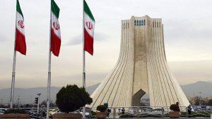 Иран обязал США выплатить жертвам химатак 245 млн. долларов