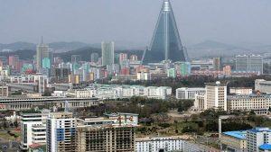 КНДР после санкций наладила поставки в Юго-Восточную Азию
