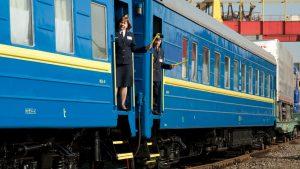 Свидомит Дмитрий Гордон засомневался в европейской Украине, нюхнув туалет киевского вокзала