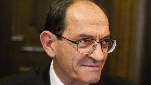 МИД Армении назвал желание Турции подписать соглашение с ЕАЭС «абсурдом»