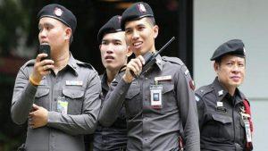 После ДТП на юге Таиланда предъявлены обвинения гражданину РФ