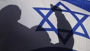 Делегация Израиля обсудит в США соглашение о прекращении огня на юге Сирии
