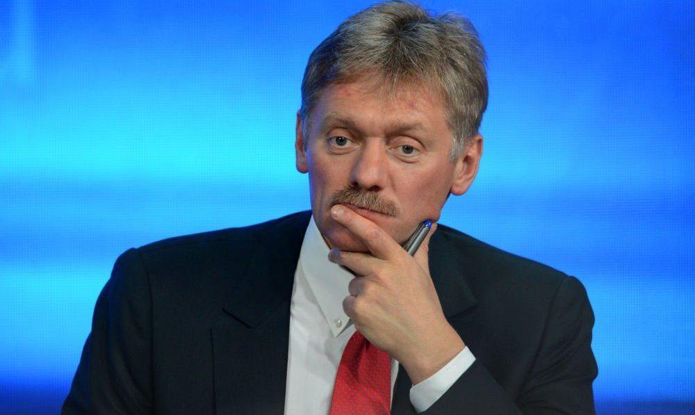 Русские офицеры-наблюдатели могут вернуться вДонбасс, ежели имдадут работать— Кремль