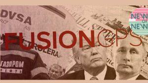 СМИ: собиравшая компромат на Трампа фирма занималась кампанией против акта Магнитского