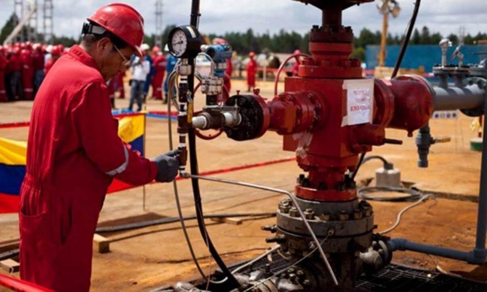 США рассматривают возможность введения нефтяного эмбарго для Венесуэлы