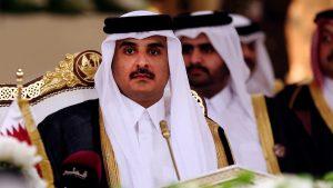 Бывший член «Братьев-мусульман» признал, что Катар оказывает поддержку организации