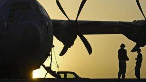 Армия Ливана попросила помощи международной коалиции в операции против ИГИЛ