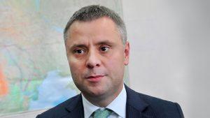 «Нафтогаз» может на $5 млрд увеличить исковые требования к «Газпрому»