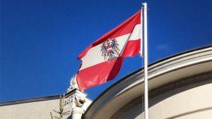 Австрия опасается потери миллиардных проектов в связи с антироссийскими санкциями США