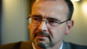 Годфри: США не будут вмешиваться в президентские выборы в РФ