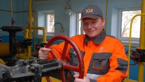 Зима близко: ГТС Украины все больше пугают Европу