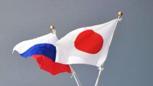 Дипломаты из России и Турции обсудят в Москве вопросы связанные с совместными действиями двух стран на Курильских островах