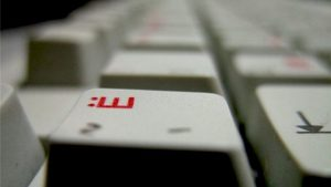 В Госдуме не согласились с уравниванием букв «е» и «ё» в документах россиян