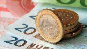 Украина намерена получать €5  миллиардов ежегодно по новой «программе Маршала» ЕС