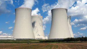 Россия и Египет урегулировали вопросы поставки реакторов для АЭС в Дабаа