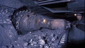 Уголь ДНР покоряет мировые рынки, а Украина скрежещет зубами