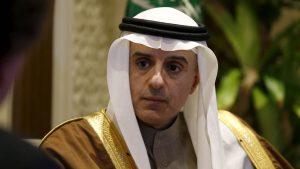 Саудовская Аравия продолжает настаивать на уходе Асада