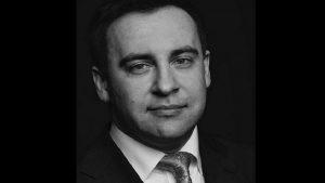 Скончался советник министра здравоохранения России