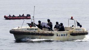 Силы безопасности Филиппин устранили главаря Абу-Сайяф