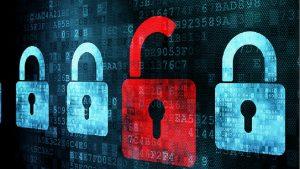 В Сенате США хотят ограничить возможности сотрудничества Трампа с РФ по кибербезопасности