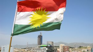 Референдум о независимости Курдистана может быть отложен,если Багдад пойдет на уступки- официальные лица