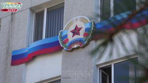 Лидеры добровольческих батальонов Украины оказывают давление на командование силовиков
