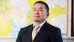 Туроператоры РФ, Монголии и Китая работают над совместным туристическим маршрутом