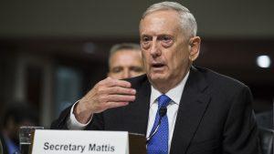Трамп определился со стратегией США в Афганистане