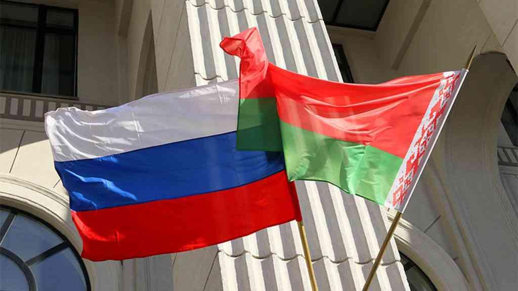 Посол РФ  вМинске поведал  оподготовке документа опризнании виз