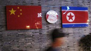 СМИ: КНДР в несколько раз увеличила ввоз продовольствия из Китая