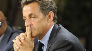 СМИ: Саркози станет фигурантом расследования о проведении мундиаля в Катаре