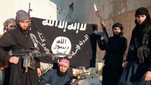 Сирия уличила США и Великобританию в поставке химоружия боевикам
